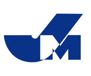 Japan  Management Ltd